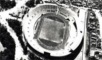 国立競技場の歴史・刊行物へのリンク画像