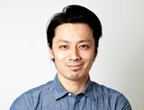 アンバサダーNO.016池田信太郎の写真