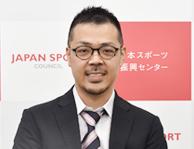 MISAKA Hiroyuki