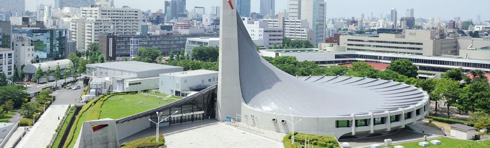 www.jpnsport.go.jp